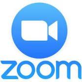 zoomus2