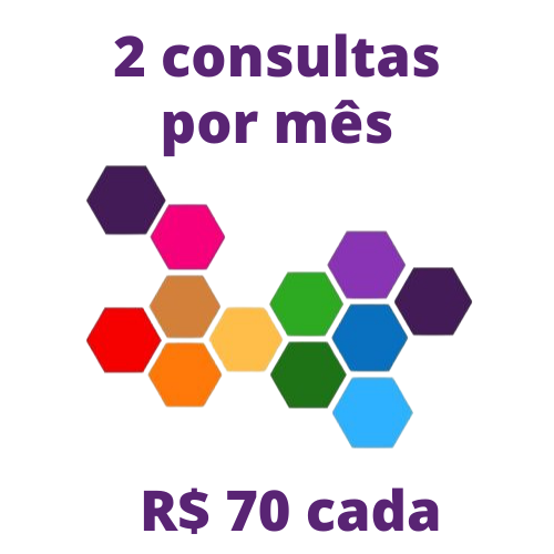 Essa imagem tem um atributo alt vazio; o nome do arquivo é 2-consultas-70-reais-cada-1-1.png