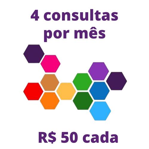 Essa imagem tem um atributo alt vazio; o nome do arquivo é 4-consultas-50-reais-cada.png